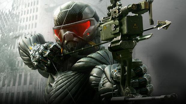 Juegos gratis en PlayStation Plus del mes de agosto - crysis-3
