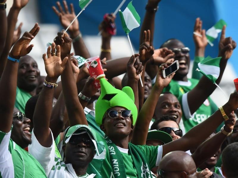 5 cosas que la FIFA ha prohibido durante el Mundial de Brasil 2014 - fifa-prohibe-trompetas-nigeria-800x600