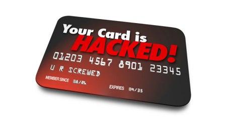 Evita los fraudes a tarjetas de crédito o débito con estos consejos