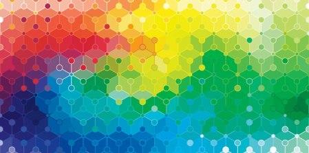 La importancia de los colores en tu app