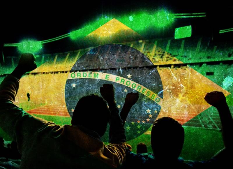 Partidos del Mundial el Sábado 5 de Julio (Cuartos de final) - partidos-del-mundial-5-de-julio
