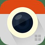 Retrica, la app para tomar selfies y fotos vintage que estabas buscando - retrica2hd