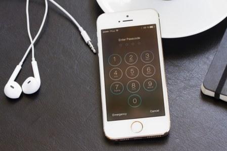 6 consejos para proteger la información en tu celular