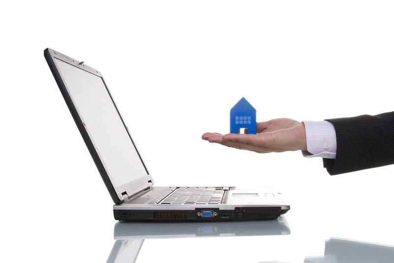Principales sitios para vender o rentar casas en México - sitios-bienes-raices