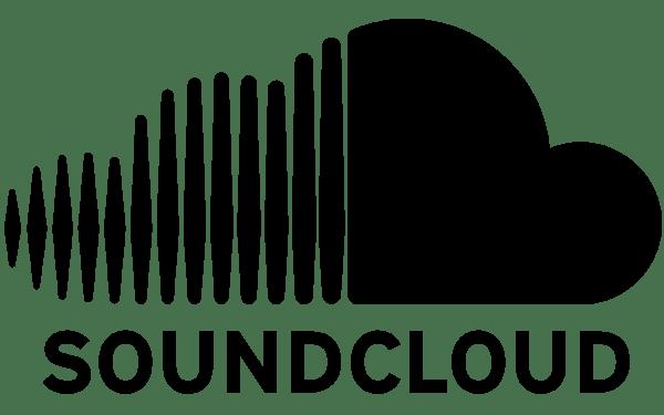 SoundCloud negocia con grandes disqueras para evitar demandas - soundcloud