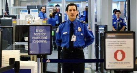 ¿Por qué la TSA te obligará a encender el teléfono si viajas a los EEUU?