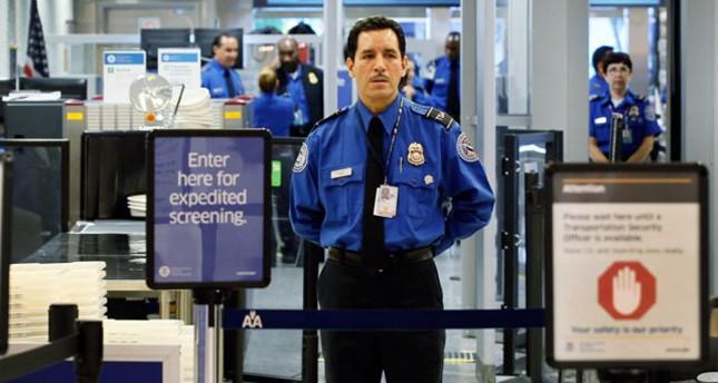 ¿Por qué la TSA te obligará a encender el teléfono si viajas a los EEUU? - tsa