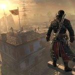 ¡Es oficial! Assassins Creed Rogue llegará a Xbox 360 y PS3