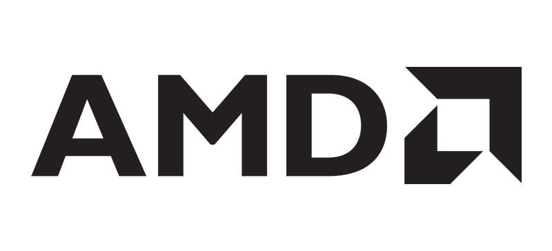 AMD y Microsoft lanzan C++ AMP 1.2 para Windows y Linux - AMD