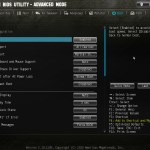 Motherboard ASUS Vanguard B85 [Reseña] - BIOS-61