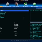 Gigabyte H97M D3H [Reseña]