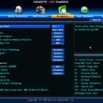 Gigabyte H97M-D3H [Reseña] - BIOS10