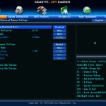 Gigabyte H97M-D3H [Reseña] - BIOS4