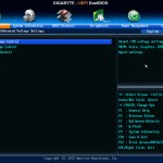 Gigabyte H97M-D3H [Reseña] - BIOS5