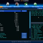 Gigabyte H97M-D3H [Reseña] - BIOS6