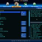 Gigabyte H97M-D3H [Reseña] - BIOS9