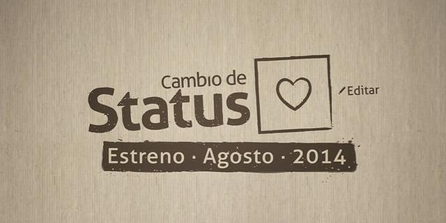 Cambio de Status, una micronovela en Instagram que debes ver - Cambio-de-status-novela-instagram