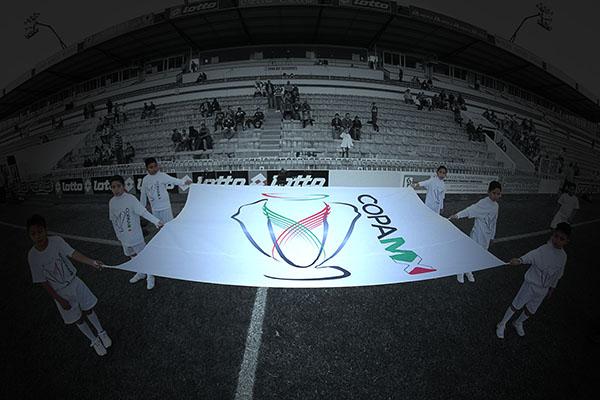 Copa MX Apertura 2014 Atlas vs Zacatecas en la Copa MX Apertura 2014