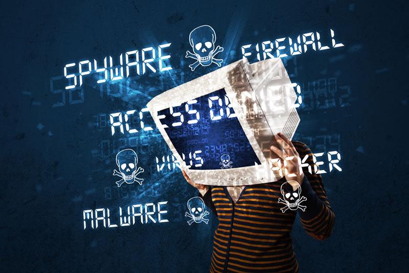 México entre los países latinos con el mayor número de ciberataques durante el primer semestre de 2014 - Malware-en-Mexico