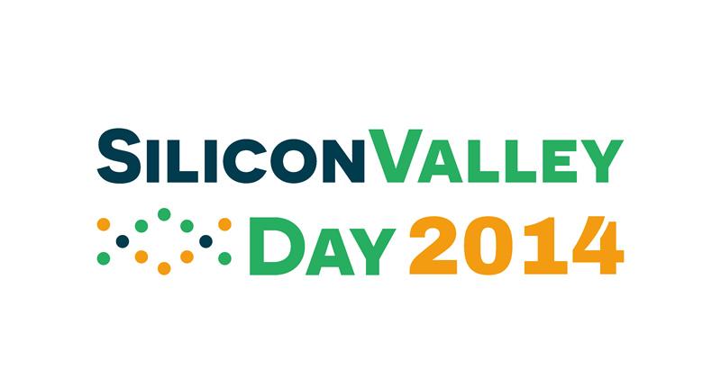 Silicon Valley Day 2014 en Mexico - Silicon-Valley-Day-Mexico
