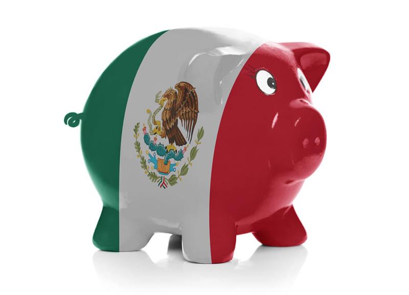 ahorro bancos de mexico Smartwap, el software que ahorra 14 millones a los bancos mexicanos