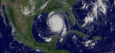 CONAGUA y Google emitirán alertas sobre fenómenos meteorológicos