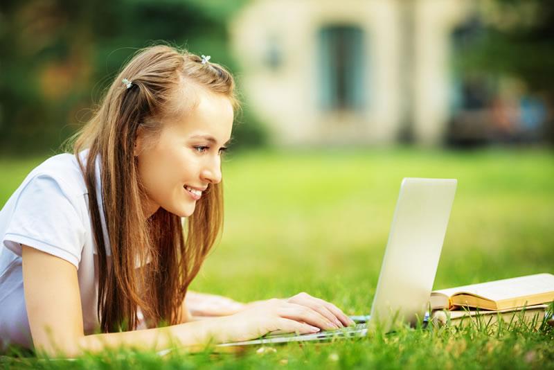 Programa de refuerzo para ingresar a la universidad ¡Online y gratis! - curso-de-refuerzo-para-ingresar-a-la-universidad-academica