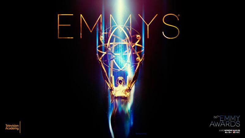 Estos son los nominados a los Emmys 2014 que premian lo mejor de la TV - emys-2014