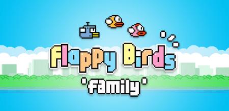 ¡Flappy Bird regresó con multijugador y otras novedades!