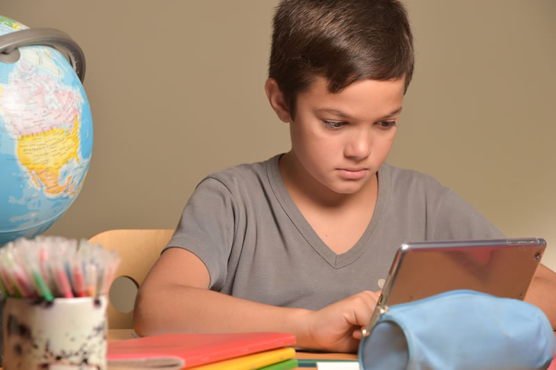 Gadgets para la escuela de Belkin que te pueden servir - gadgets-escuela-belkin