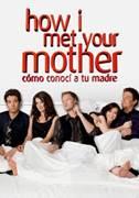Conoce los estrenos en Netflix durante Agosto 2014 - how-i-meet-your-mother-netflix