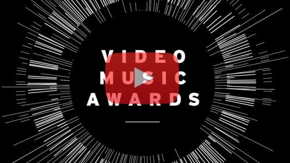Ver la repetición de los MTV VMAs 2014 - mtv-vmas-2014