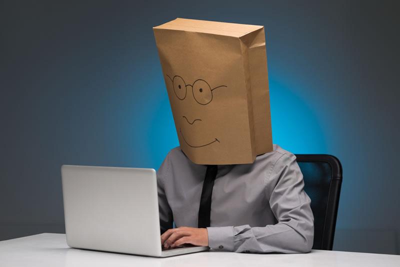 navegar de forma anonima con TOR Consejos para navegar de forma anónima a través de Tor