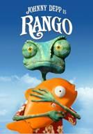 Conoce los estrenos en Netflix durante Agosto 2014 - rango-netflix