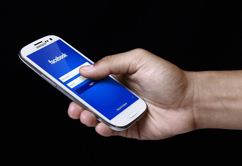Cómo desactivar la reproducción automática de videos en Facebook - reproduccion-automatica-de-videos-en-facebook