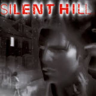Top 5 de Mejores Juegos de Silent Hill - silenthill