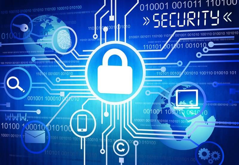 Inauguran el primer Centro de Ciberseguridad de México y Latinoamérica. - Centro-de-Ciberseguridad-Telmex