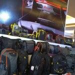 GINGA presentó su colección 2015 - Coleccion-Ginga-2015_11_06_57_Pro