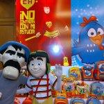 GINGA presentó su colección 2015 - Coleccion-Ginga-2015_11_19_39_Pro