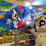 GINGA presentó su colección 2015 - Coleccion-Ginga-2015_11_21_37_Pro