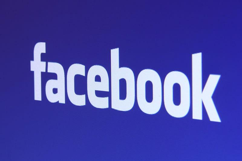 Facebook lanza Atlas, una herramienta para los anunciantes - Facebook-Atlas