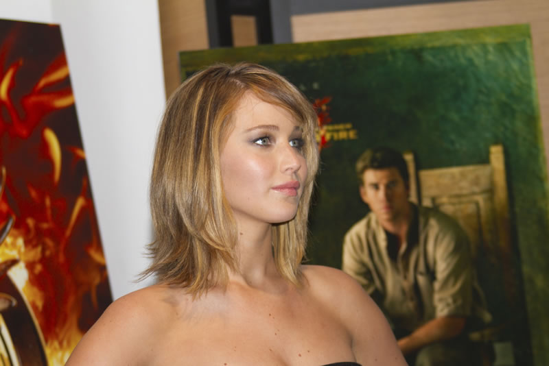Utilizan las fotos de Jennifer Lawrence para propagar malware - Jennifer-Lawrence-Fotos-Malware
