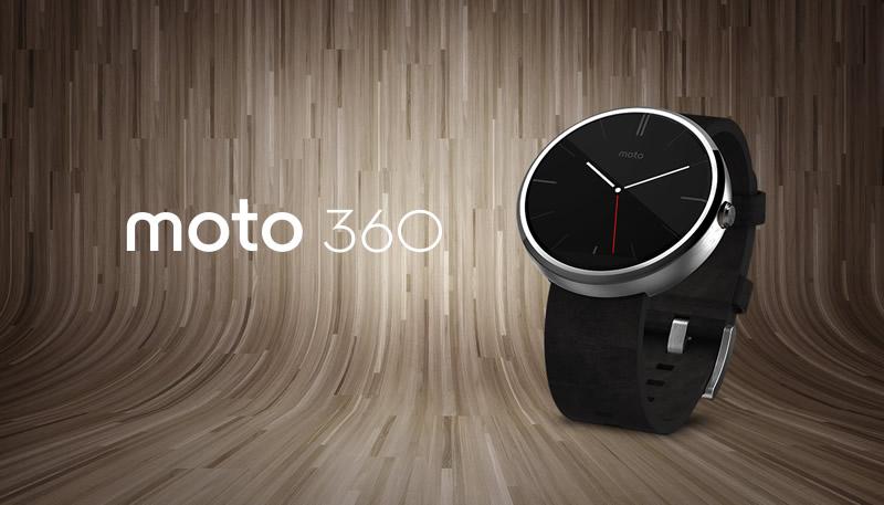 Conoce el Moto 360, el smartwatch de Motorola que desearas tener - Moto-360-Smartwatch-Motorola