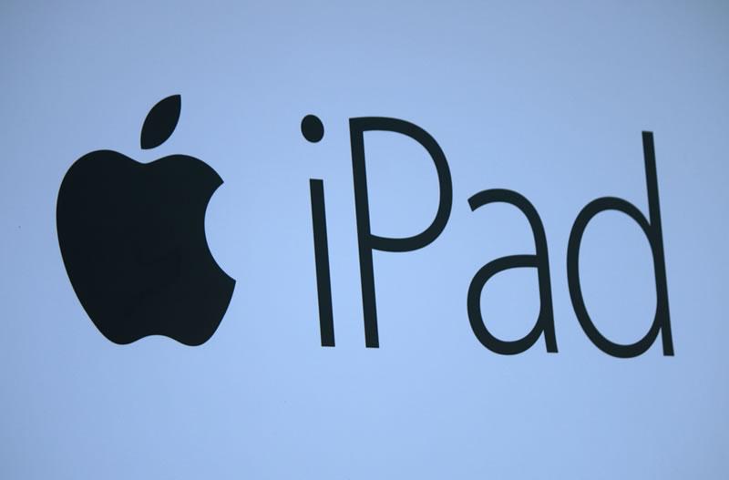 Nuevas iPad y OS X Yosemite serían lanzadas el 21 de Octubre - Nuevas-iPad-OS-X-Yosemite