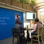 Nokia Lumia 630, el primer Lumia con Windows Phone 8.1 llegó a México - WP_20140828_09_43_59_Pro