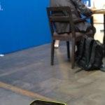 Nokia Lumia 630, el primer Lumia con Windows Phone 8.1 llegó a México - WP_20140828_09_51_18_Pro