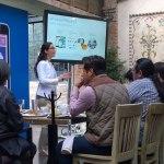 Nokia Lumia 630, el primer Lumia con Windows Phone 8.1 llegó a México - WP_20140828_09_52_19_Pro