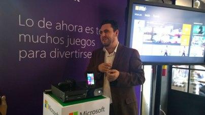 Nokia Lumia 630, el primer Lumia con Windows Phone 8.1 llegó a México - WP_20140828_10_32_58_Pro