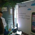 Nokia Lumia 630, el primer Lumia con Windows Phone 8.1 llegó a México - WP_20140828_10_35_46_Pro