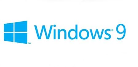 9 cambios que nos gustaría ver en Windows 9
